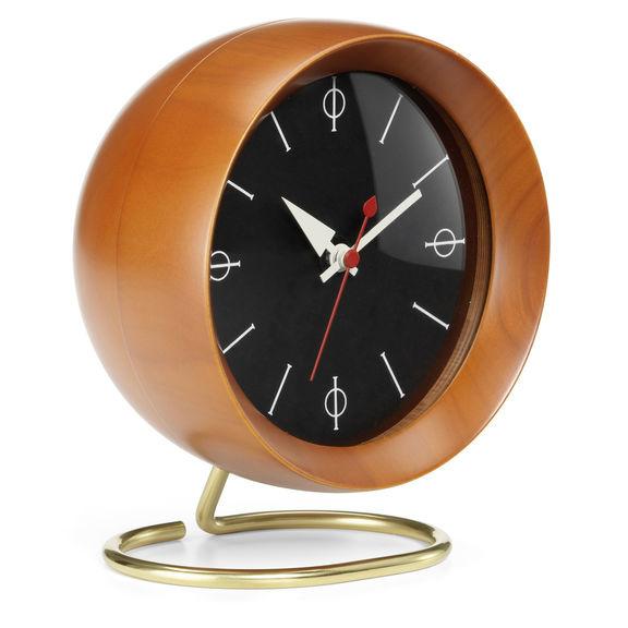 Задай вопрос эксперту: как выбрать часы (фото 4)