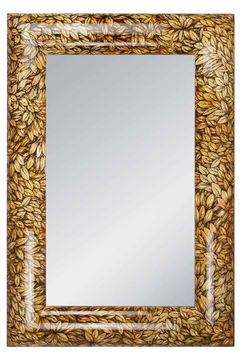 Зеркало Foglie, Fornasetti, салоны Lege Alto, 3300 у.е.