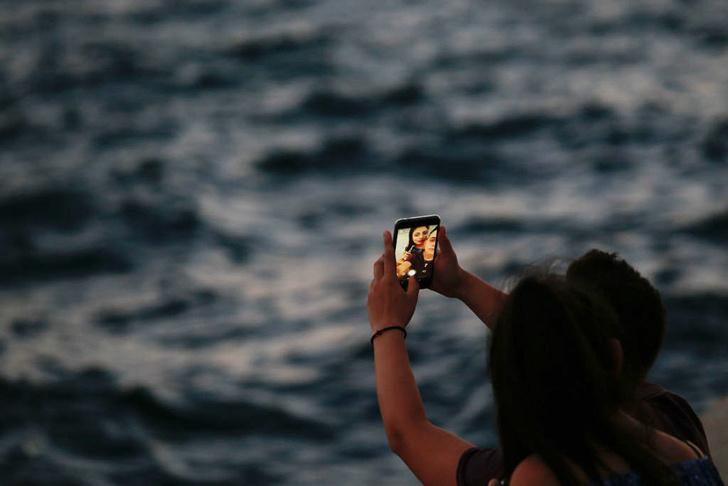 SOS! 10 причин устроить интернет-детокс фото [9]