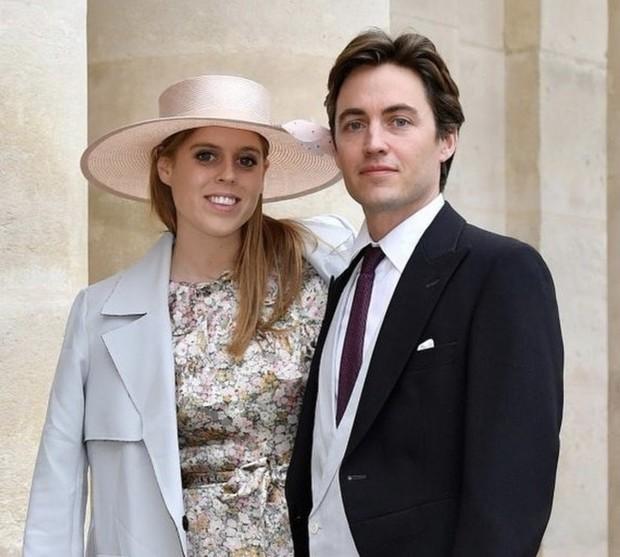 To be continued: звездные пары, которые перенесли свадьбу из-за коронавируса (фото 9)