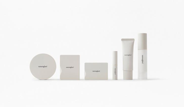 Nendo создали упаковку для beauty-средств фото [2]