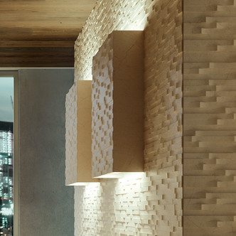 Топ 12: освещение в ванной. Мебель, зеркала, душевые лейки и ванны со встроенной подсветкой (фото 23.2)