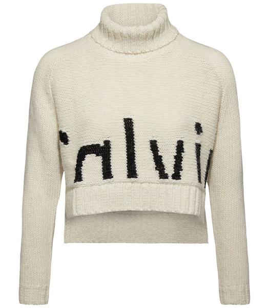30 свитеров на зиму | галерея [1] фото [16]