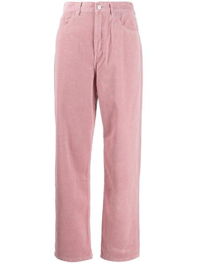 Какие оверсайз-брюки нужно успеть купить до конца осени? (галерея 12, фото 0)