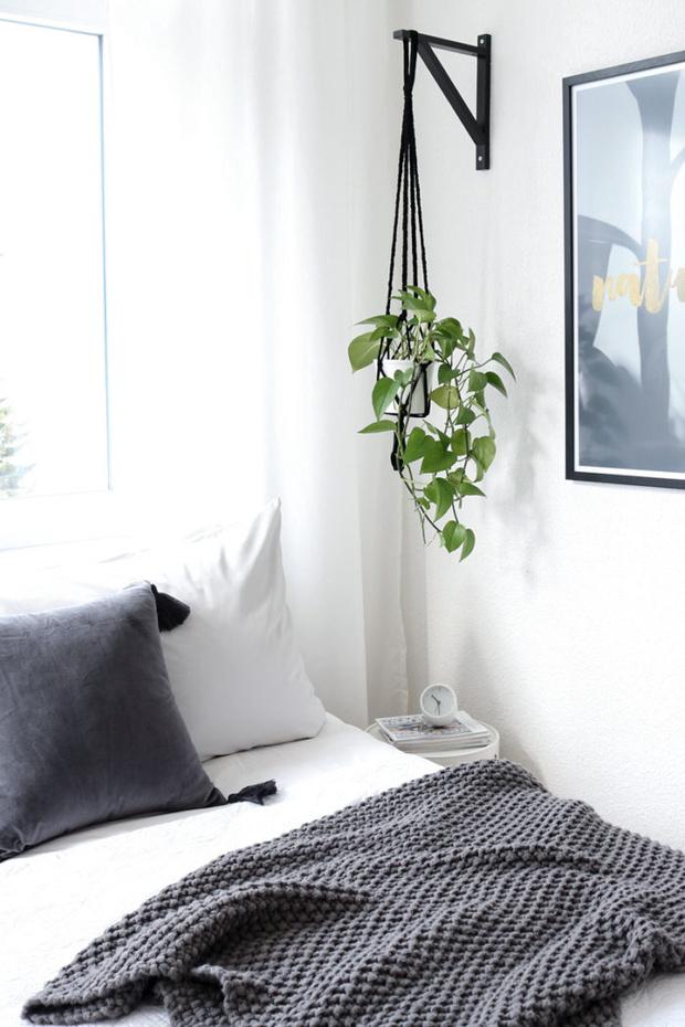Весеннее обновление: 5 идей для переделок мебели ИКЕА (фото 6)
