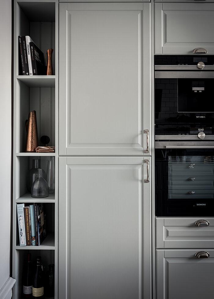Умное хранение: 8 полезных идей (фото 15)