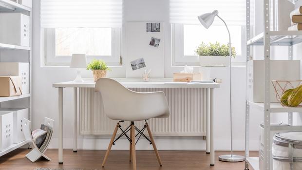 Как блогеры декорируют пространство для съемок? (фото 8)