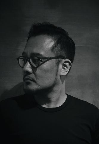 Топ-лист главного редактора ELLE Decoration China (фото 20.1)