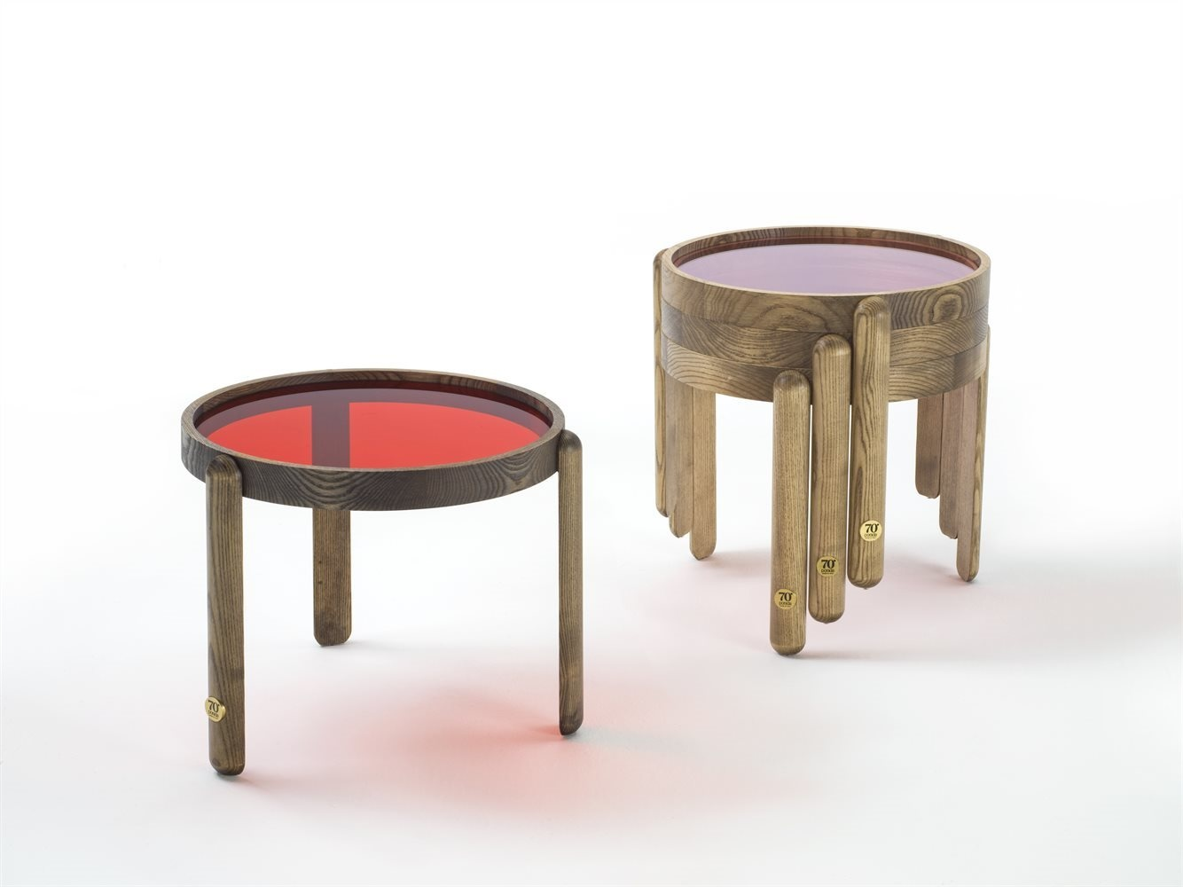 Круглая дата: 70 лет компании Porada (галерея 10, фото 3)