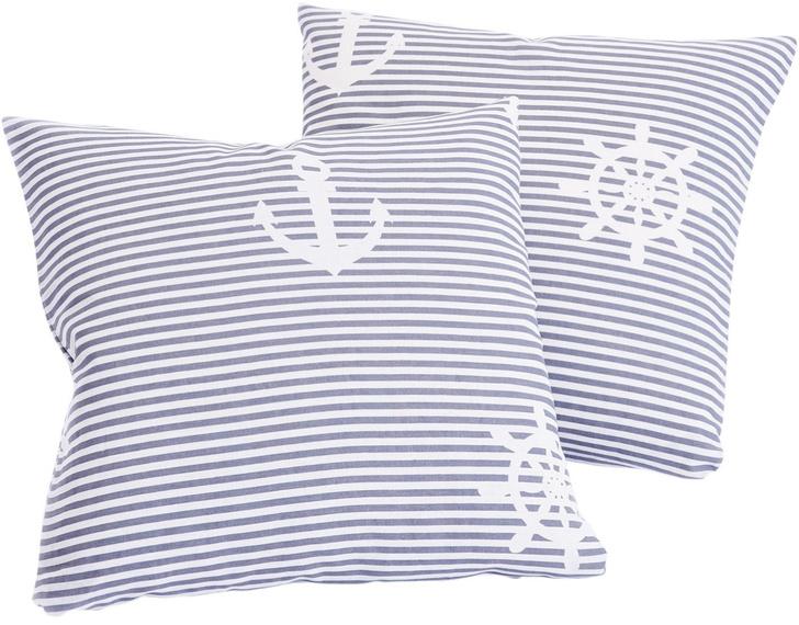 Текстиль для балкона, террасы и патио (фото 19)