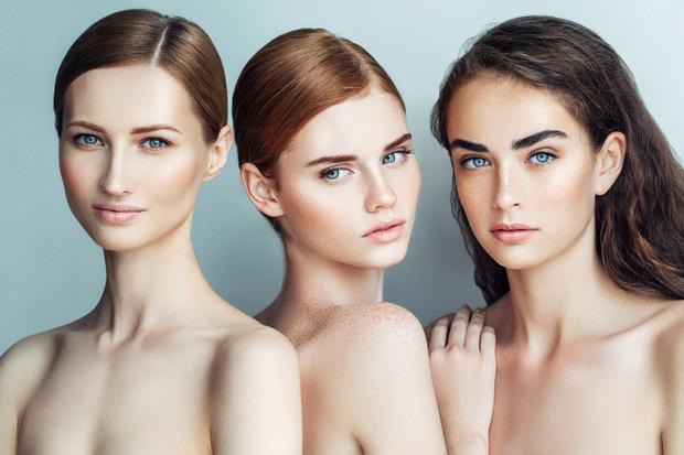 Назван самый эффективный аппарат косметологии в борьбе со старением (фото 34)