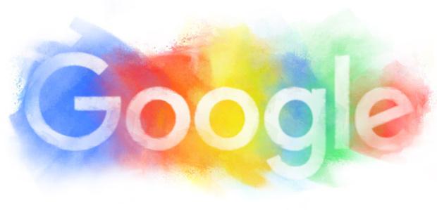 Приложения Google для родителей и детей