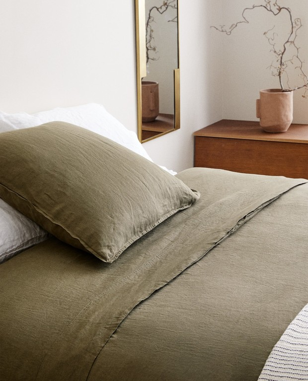 bedding (фото 0)
