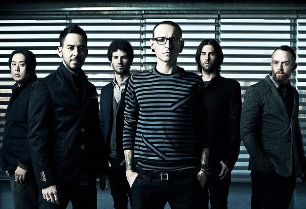 Novyj Albom Linkin Park Bez Chestera Benningtona Kakim On Budet