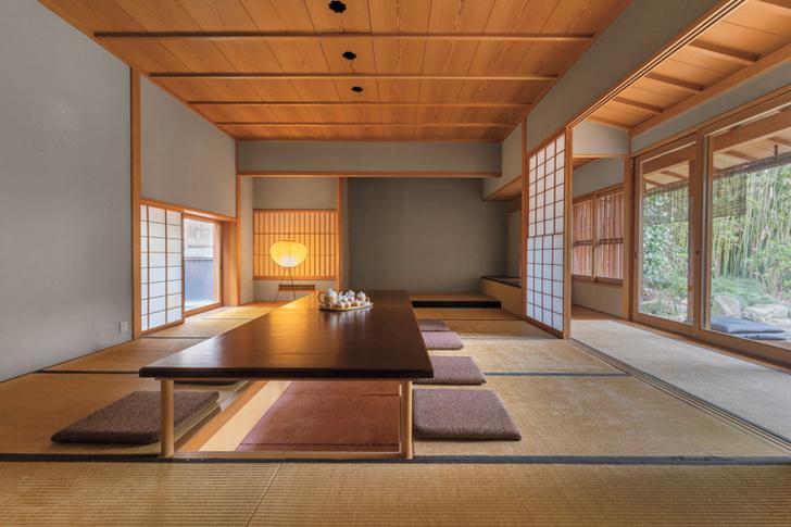Комната «особого назначения»: 13 идей обустройства (фото 36)