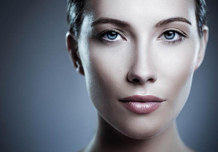 На что способны уколы красоты?