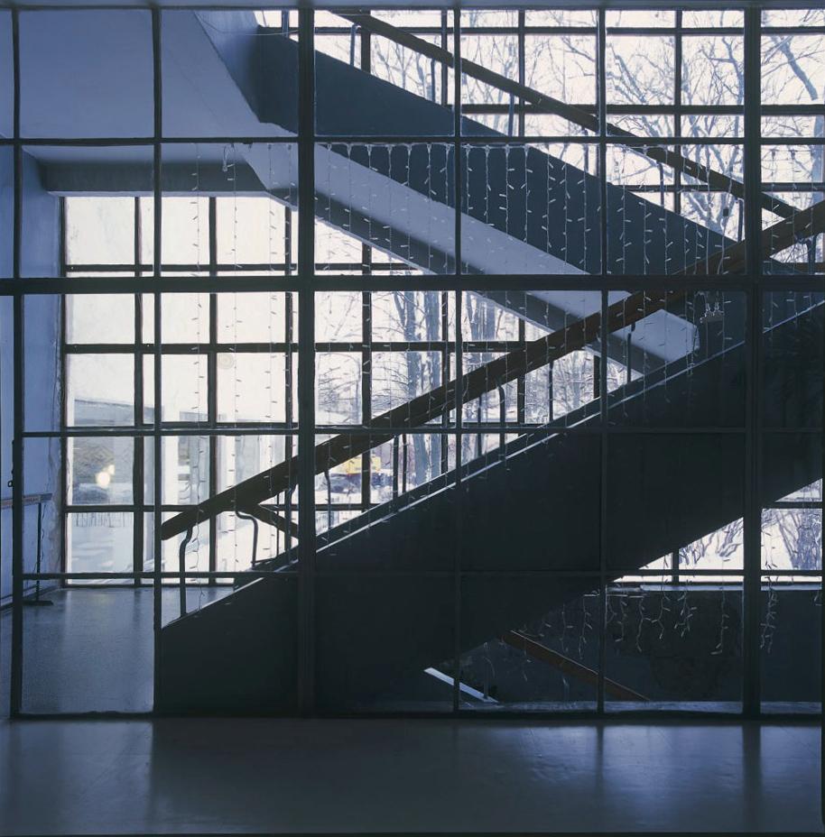 История дизайна: Айно и Алвар Аалто (галерея 13, фото 2)
