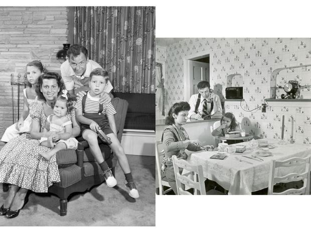 От Авы Гарднер и Грейс Келли до Мэрилин Монро: 7 женщин Фрэнка Синатры (фото 2)