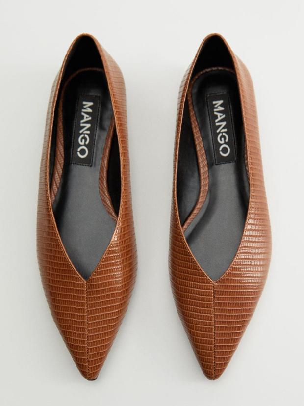 Когда карантин закончится: 7 пар туфель для весенних вечеринок (фото 5)
