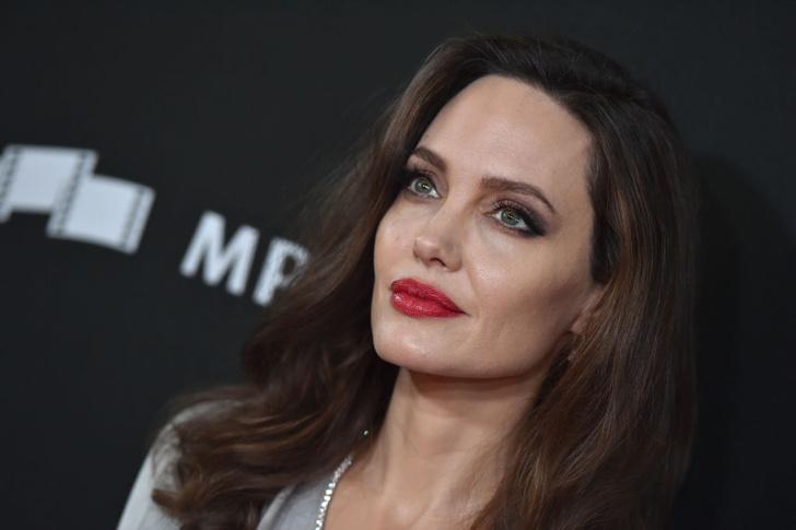 Голливудские звезды, которые были богаты до того, как прославились (фото 5)
