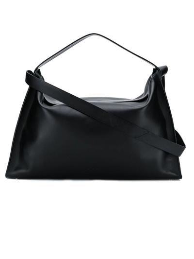 5 новых брендов сумок, о которых вам стоит знать (галерея 9, фото 0)