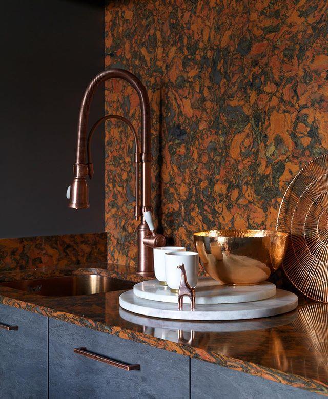 Кухонный фартук: советы дизайнера Жени Ждановой (фото 8)