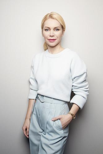 Лана Гринева (фото 0)