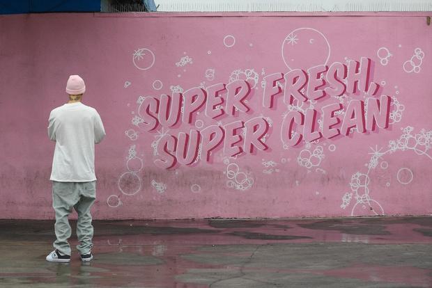 Хейли Бибер — самая крутая #инстажена в Лос-Анджелесе. Джастин подтвердит (фото 4)