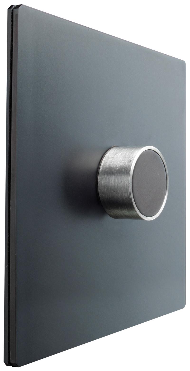 ТОП-10: дизайнерские выключатели | галерея [1] фото [5]