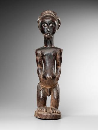 BRAFA 2020: искусство Африки и Океании (фото 14.2)