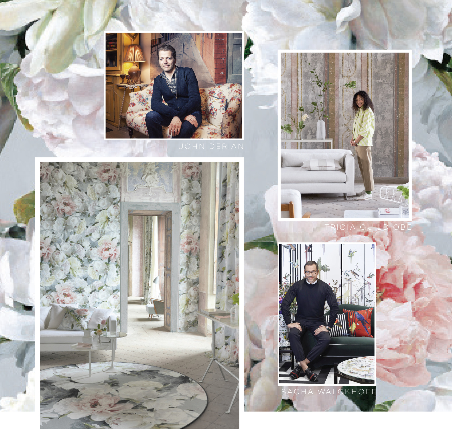 Maison & Objet 2019: ключевые моменты (галерея 13, фото 2)