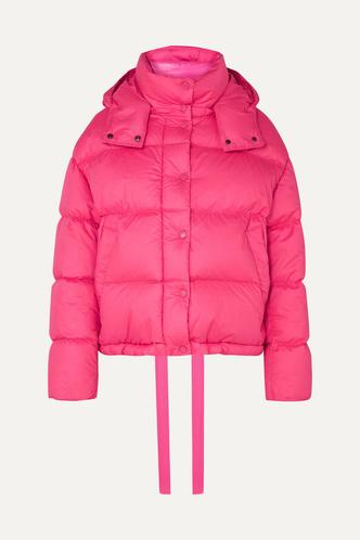 Одежда счастья: 20 дофаминовых вещей на зиму (фото 10.2)
