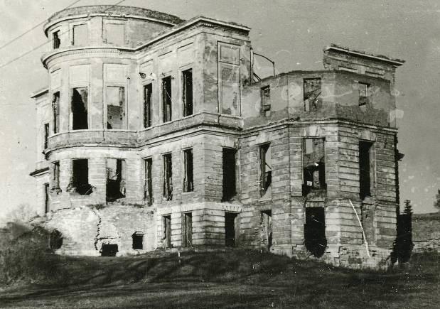 Богородицк (фото 15)