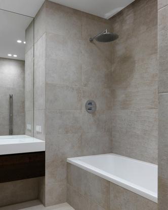 Квартира 55 м²: уютный минимализм (фото 14.1)
