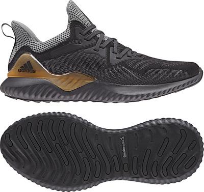 Только не останавливайся: кроссовки, которые выдержат все марафоны сезона (галерея 2, фото 1)