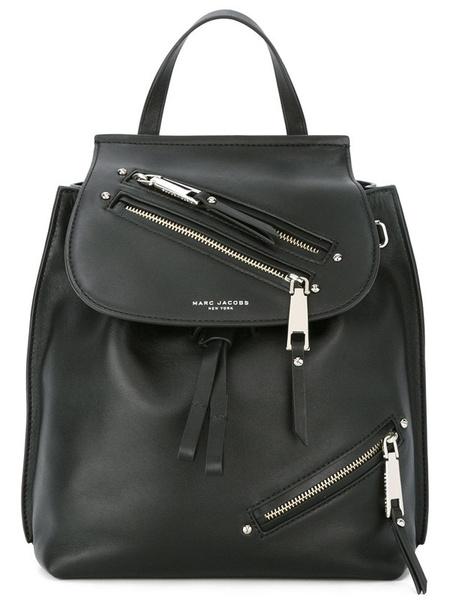 Модные рюкзаки для школы для девочек