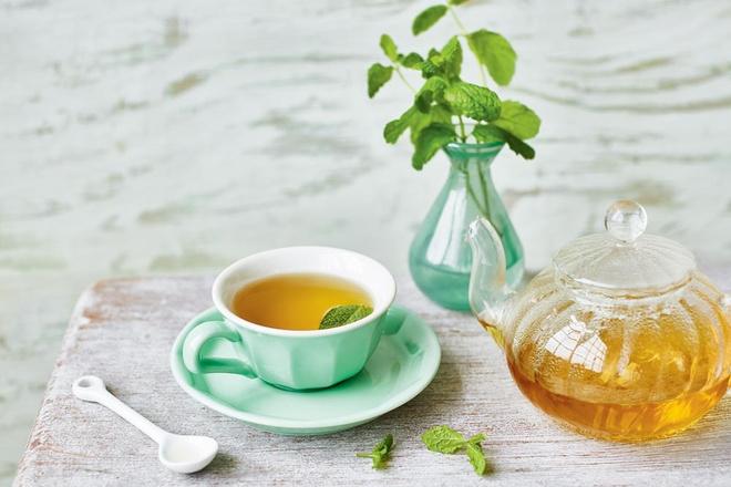 Какой чай опасен для здоровья (фото 1)