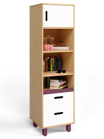 Русский дизайн: новая коллекция мебели PlayPly (фото 4.2)