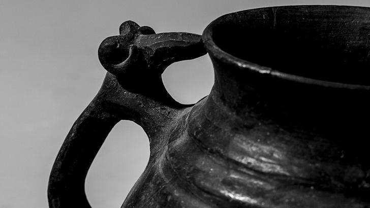 «Тотемы, мифы, образы»: выставка в Музее Востока (фото 0)