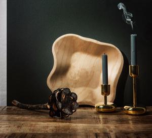 Культовый объект: ваза Алвара и Айно Аалто (фото 9)