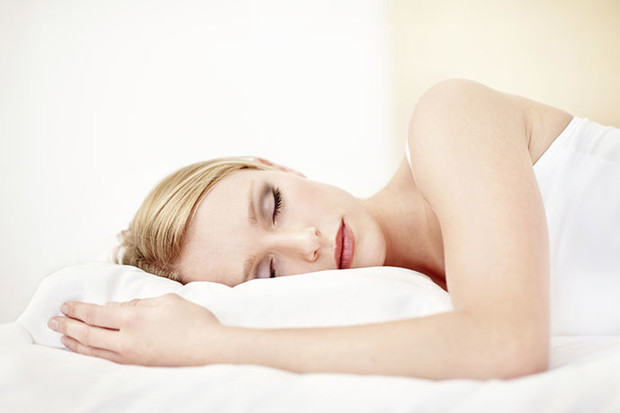 Используйте подсознание пока спите