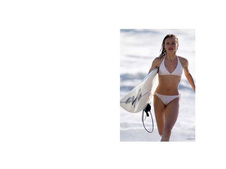 Где искать купальники, как у киногероинь? (фото 11)