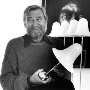 Ликбез: главные герои датского дизайна (фото 38)