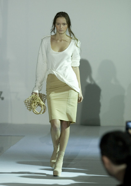 Pure Joy Fashion