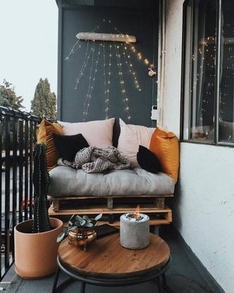 Готовим балкон к весне: 5 простых советов (фото 18.1)