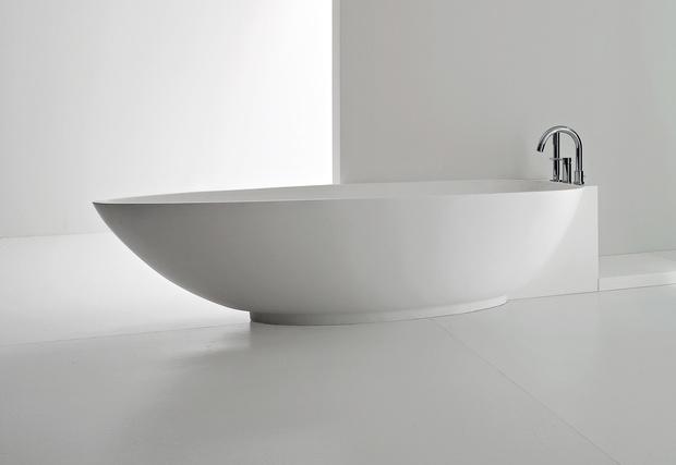 Ванные (фото 6)