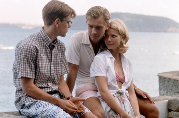 49 фильмов, которые стоит увидеть хотя бы раз в жизни (фото 31)