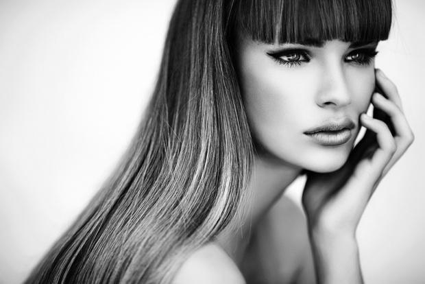 Какие витамины для укрепления волос