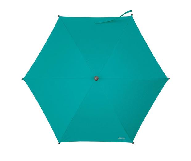 Зонт от солнца Luxury Parasol
