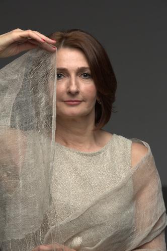 Новые имена: мастерская текстильного дизайна LeLin (фото 0)
